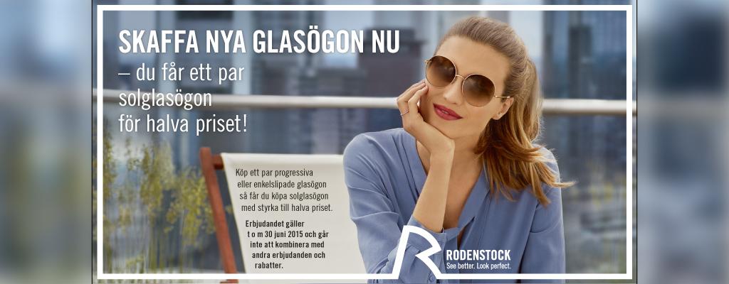 slider-nyheter._rodenstock