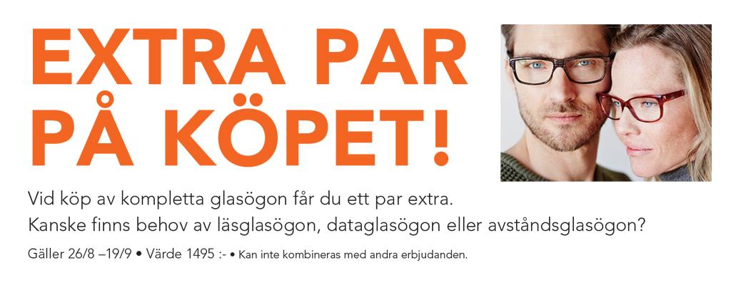 slider-nyheter._1508