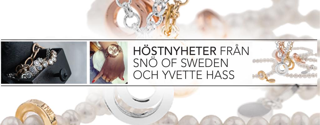 slider-snoofsweden-1508